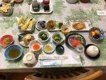 小川旅館 絆館の施設写真1