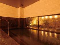 ABホテル京都四条堀川の施設写真1