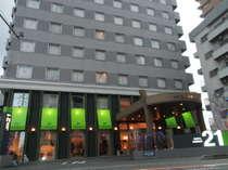 ホテルサンライズ21の施設写真1