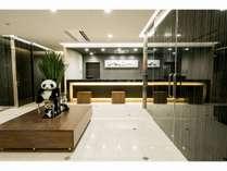 ホテルサードニクス上野の施設写真1