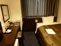 石巻サンプラザホテルの施設写真1