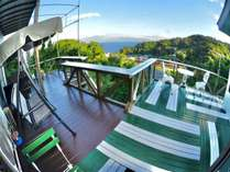 Breathtaking View Houseの施設写真1