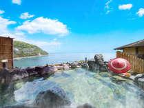 大江戸温泉物語 熱海伊豆山 ホテル水葉亭の施設写真1