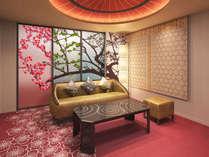 ダイワロイヤルホテル D-PREMIUM 金沢 クチコミ