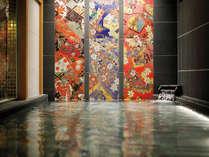 ダイワロイヤルホテル D-PREMIUM 金沢の施設写真1