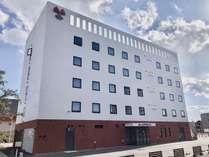 ホテルリボーン野幌の写真