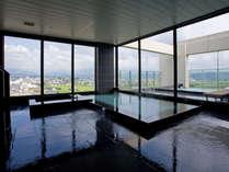 CANDEO HOTELS(カンデオホテルズ)大津熊本空港の施設写真1