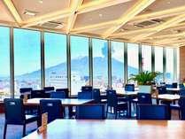 ホテルグランセレッソ鹿児島の施設写真1