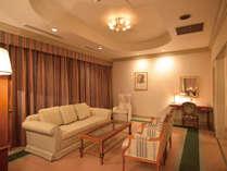 ホテルマリターレ創世 佐賀の施設写真1