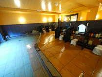 ホテルルートイン宮古の施設写真1
