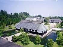 葛城 北の丸の写真