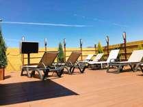 サウナ&カプセルホテルルーマプラザの施設写真1