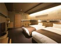 稚内グランドホテルの施設写真1
