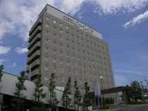 ホテルルートイン中津駅前の写真