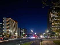 ザ ノット 広島の写真