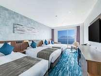 アートホテル鹿児島の施設写真1