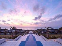 宮古島来間リゾート シーウッドホテル の施設写真1
