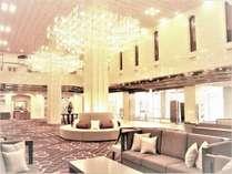 ホテルグランテラス富山桜橋通り(BBHホテルグループ)の施設写真1