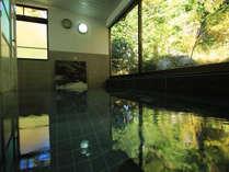 和泉屋旅館の施設写真1