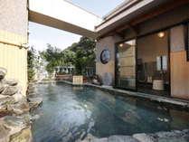 ビジネスホテル泰平の施設写真1