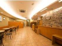 R&Bホテル金沢駅西口の施設写真1