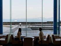 三河湾ヒルズ・ホテル(HMIホテルグループ)の施設写真1