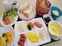 とちごこち◇【夕食なしプラン】2名様4,730円~♪のイメージ画像
