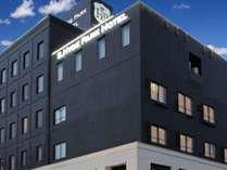 エスハイドパークホテル古河駅前の写真