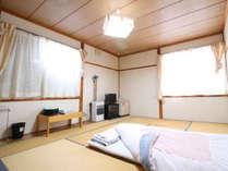 笠井旅館の施設写真1