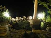 貸別荘 柊の施設写真1