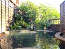 伊豆熱川温泉 ふたりの湯宿 湯花満開の施設写真1