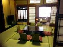 ホテル菊屋の施設写真1
