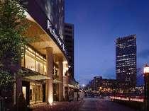 リッチモンドホテル山形駅前の写真