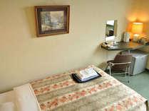 ダテプリンスホテルの施設写真1