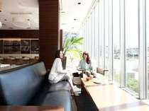 HOTEL day by day浜松の施設写真1