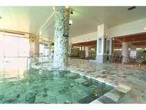 知床第一ホテルの施設写真1