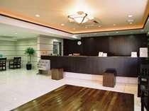 カントリーホテル高山の施設写真1