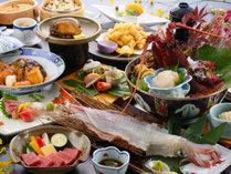 割烹旅館 長崎荘の施設写真1