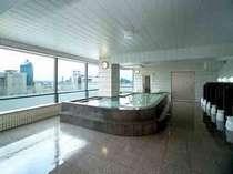 ホテルアルファーワン富山駅前の施設写真1