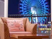 テラスガーデン美浜リゾートの施設写真1