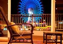 テラスガーデン美浜リゾートの写真