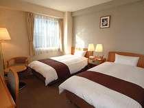 豊岡スカイホテルの施設写真1
