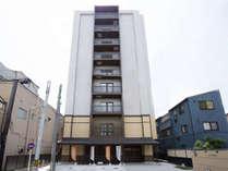 OYO 651 E Hotel Koshigayaの写真
