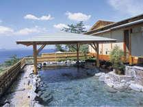 三谷温泉 ひがきホテルの施設写真1