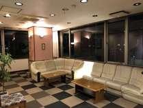 袋井プリンセスホテルの施設写真1