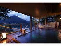 せせらぎと竹の香りの隠れ宿 鬼怒川温泉 旅館 若竹の庄の施設写真1
