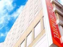 渋谷東急REIホテルの写真