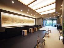 グランヴィリオホテル奈良 和蔵 ―ルートインホテルズ―の施設写真1