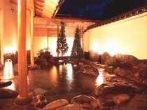 鹿教湯温泉 鹿乃屋旅館の施設写真1