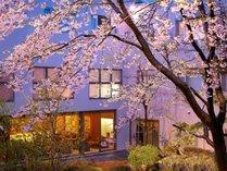 函館・湯の川温泉 花びしホテルの施設写真1